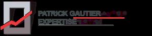 patrick_gautier_expertise